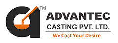 Investment Casting Manufacturer India